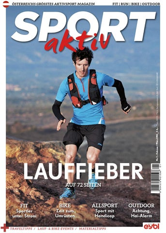 Lebensdauer von Laufschuhen › Lauftipps das grosse Laufportal