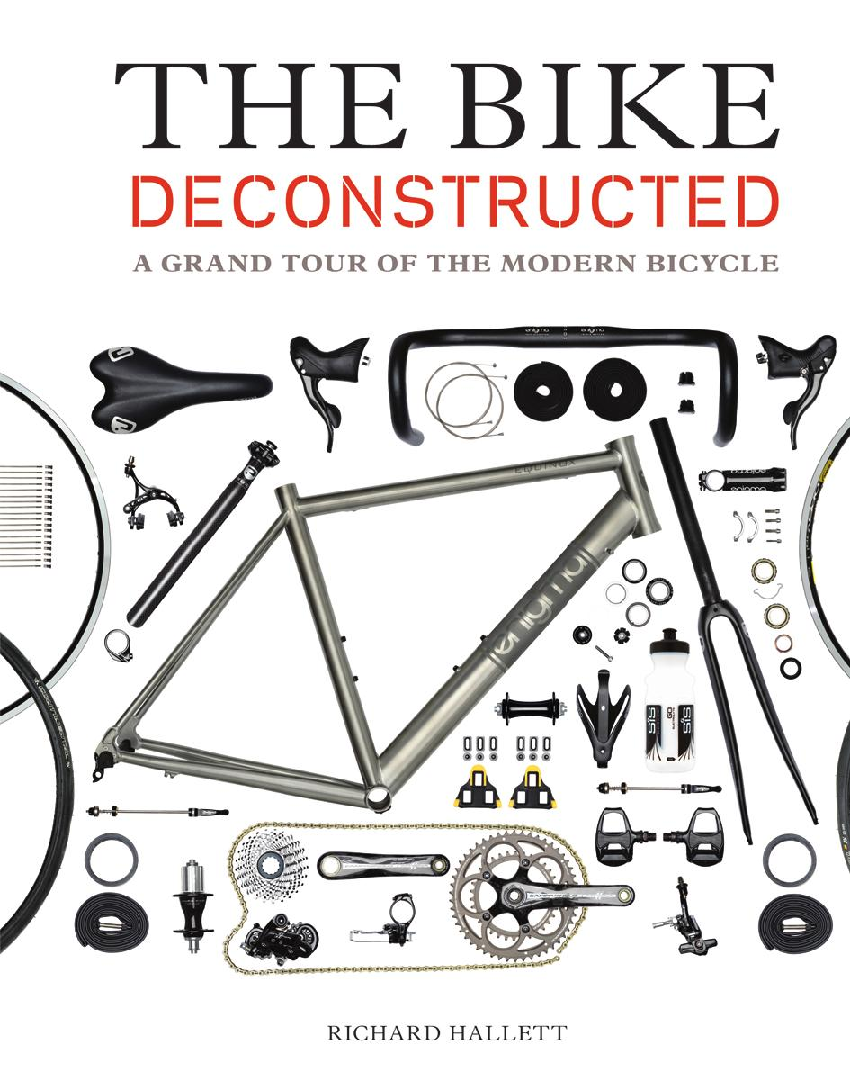Exploded Bicycle Diagram Wiring Diagrams Data Base And A Road Bike Http Enwikipediaorg Wiki Listofbicycleparts Deconstructed By Princeton Architectural Press Issuu Rh Com On Gear For