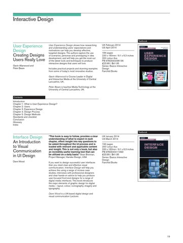 Design Graphic Arts 2014 By Bloomsbury Publishing Issuu