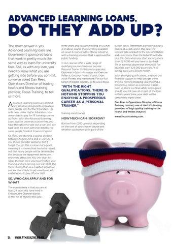 Payday loan oz image 9