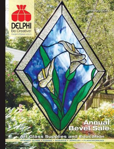 144 Bullseye Kiln Fusing Glass Stringers Teal Green Opal