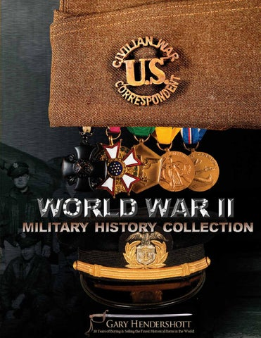 Team Sports Cheerleading & Souvenirs World Military Store Aggressive Pair Of Ww2 Wwii German Hat Badge Edelweiss Insignia