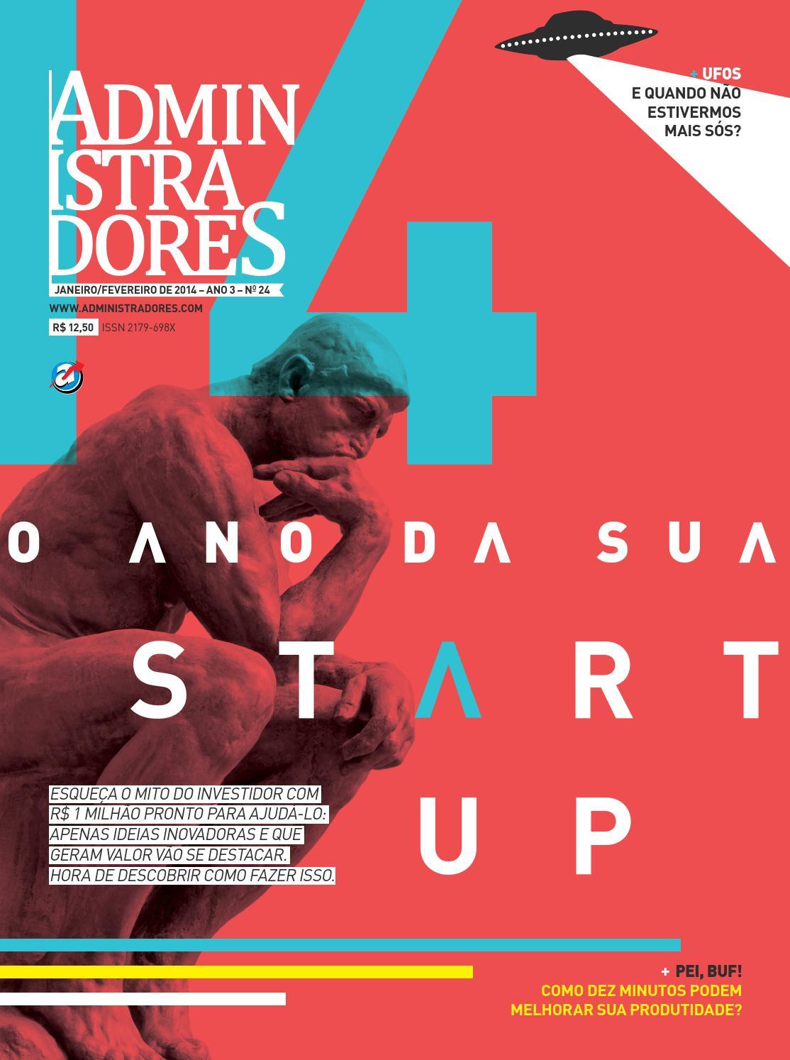 8df5ec94f8  24 O ano da sua startup by Revista Administradores - issuu