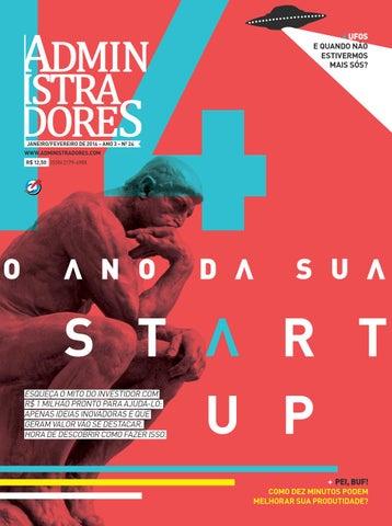 0bccf75dfe2 24 O ano da sua startup by Revista Administradores - issuu