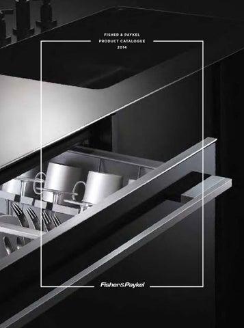 Major Appliances Dynamic 250l Kitchen Stainless Steel Under-counter Refrigerator Wardrobe Work Plan Commercial Refrigerator Freezer 1.5 M Leng