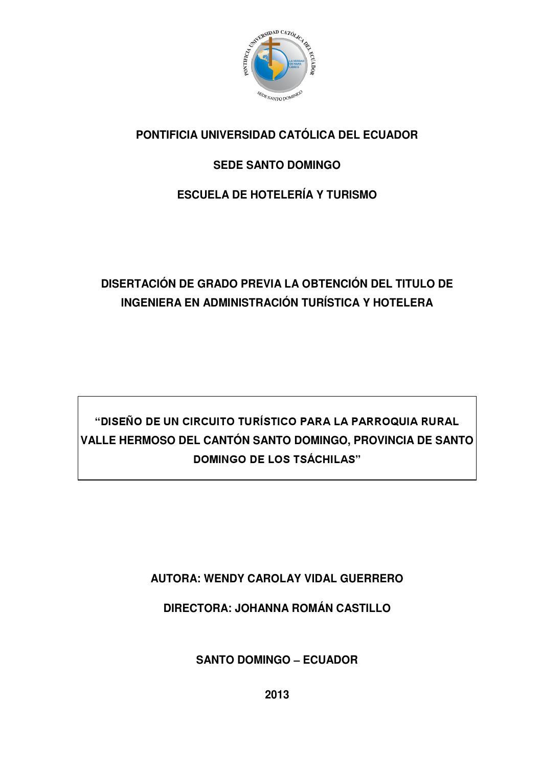Circuito Turistico : Circuito turistico los olivares nuevo folleto