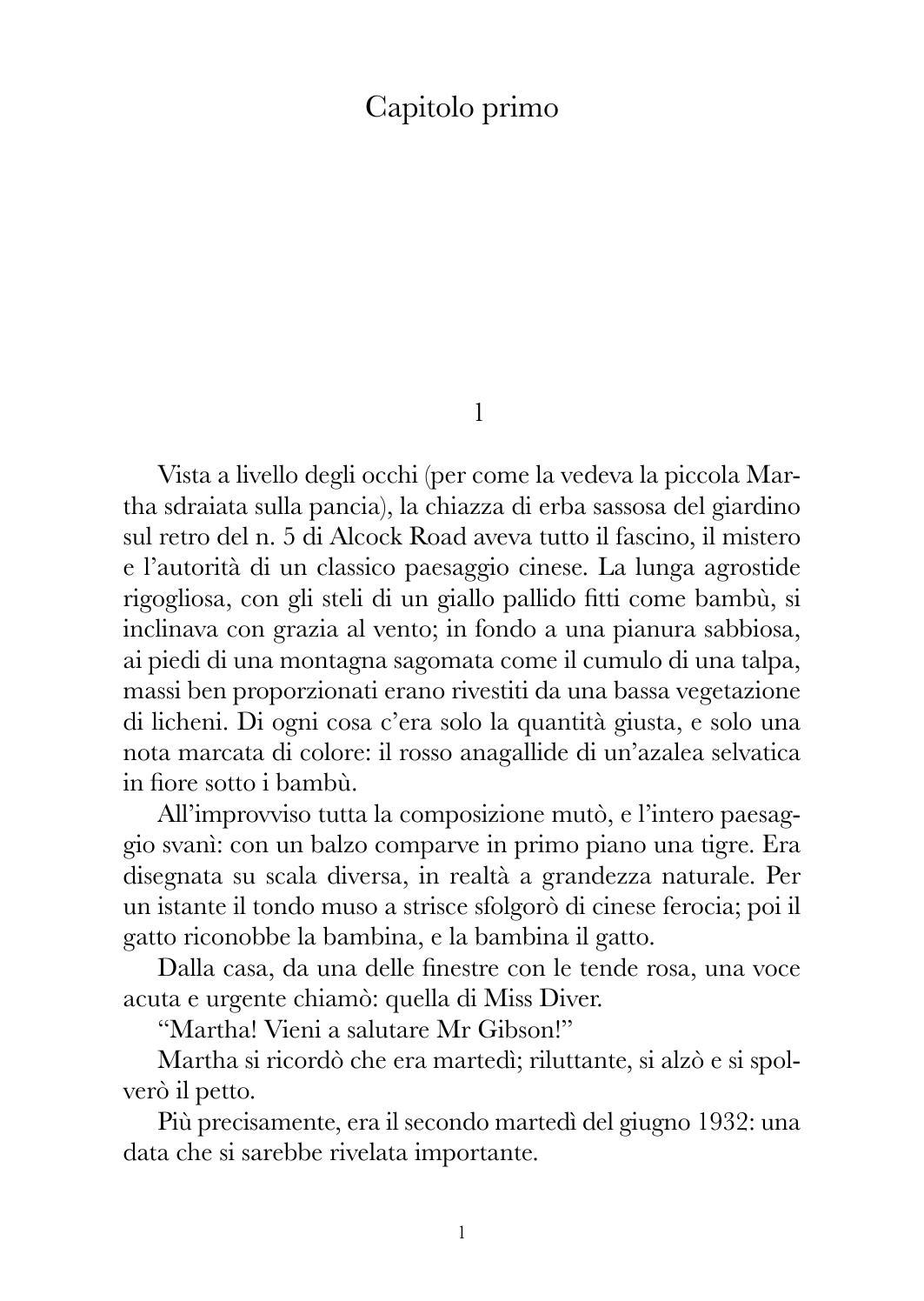 Gli occhi dell 39 amore by astoria edizioni issuu - Cosa mettere al posto dell erba in giardino ...
