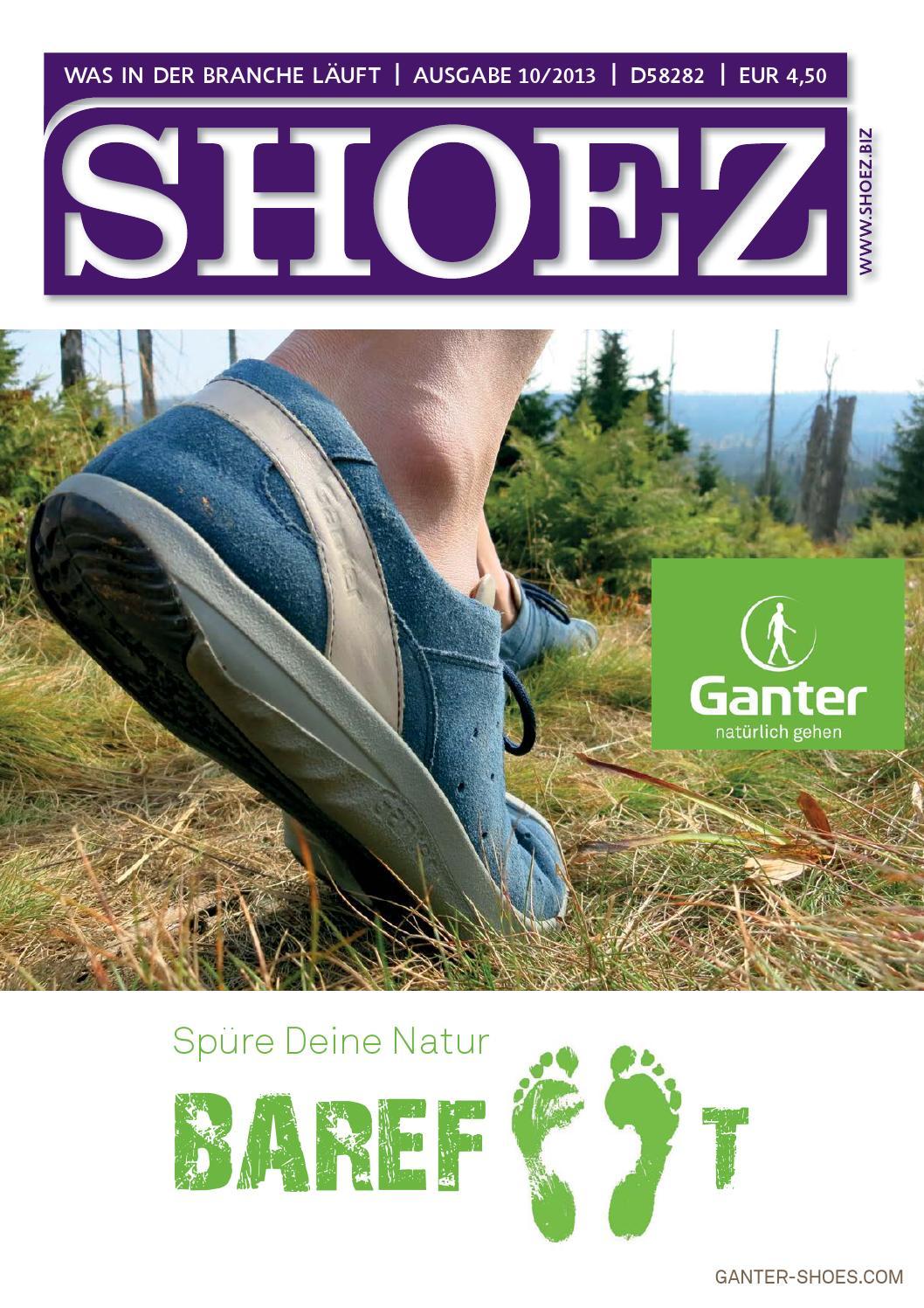100 Paar BIRKENSTOCK TATAMI Restposten Schuhe Sandalen 36 42 NEU