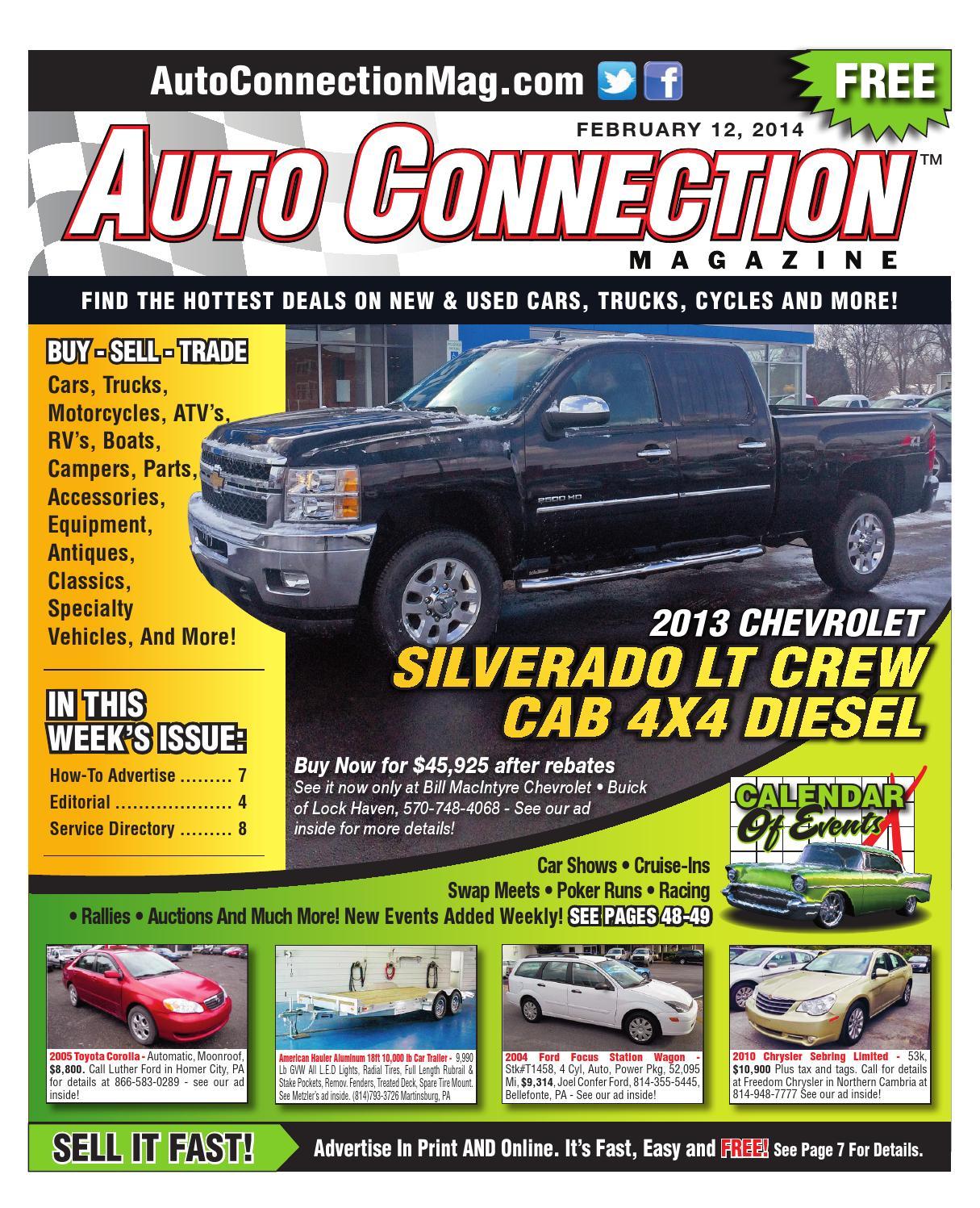 Original Hyundai Oil Filter 2010-16 Genesis Coupe 3.8L 12-14 Genesis Sedan 3.8L