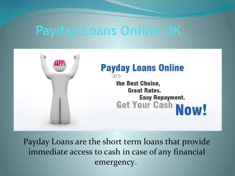 Payday loan red bluff ca photo 4