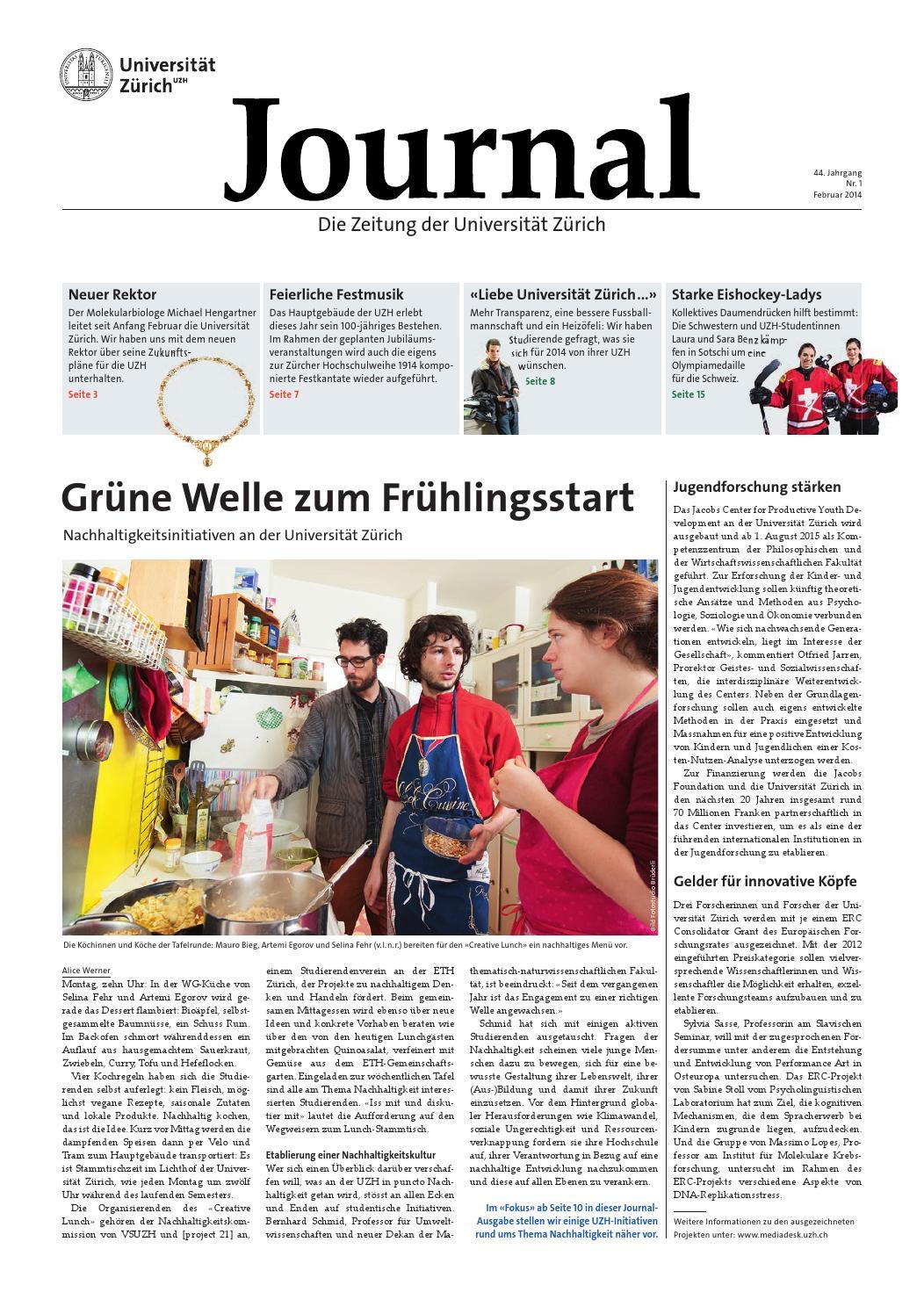 spu_gb18_magazin_a4_mit_einzel_web - Spital Uster