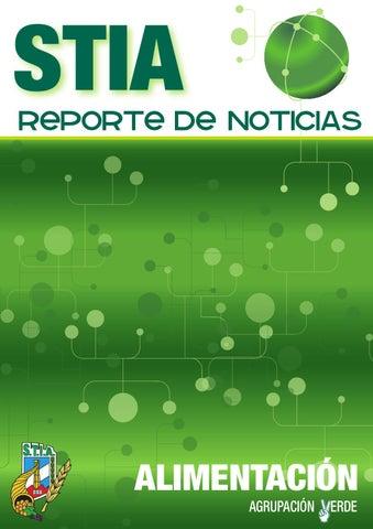 b8dc461901 Noticias STIA Miercoles 12 02 2014 by oossfpaz - issuu