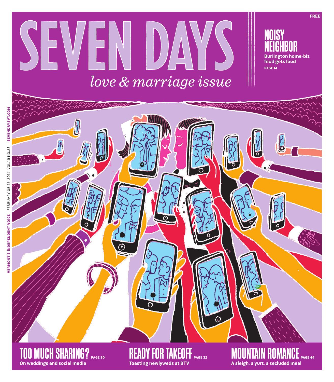 eab583e02a27ff Seven Days, February 5, 2014 by Seven Days - issuu