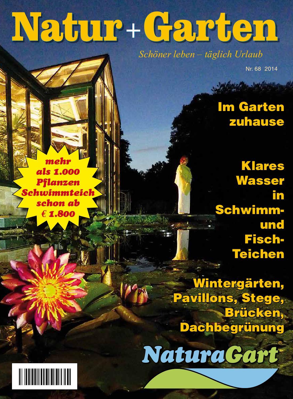 Marvelous Kuhle Startseite Dekoration Schone Deko Pavillon Antik Eisen Gartenpavillon Metall Pavillon 3x3 M M #11: Naturagart Katalog 2014 By NaturaGart - Issuu