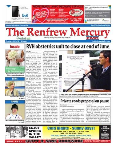 ams registration key mercury xdd