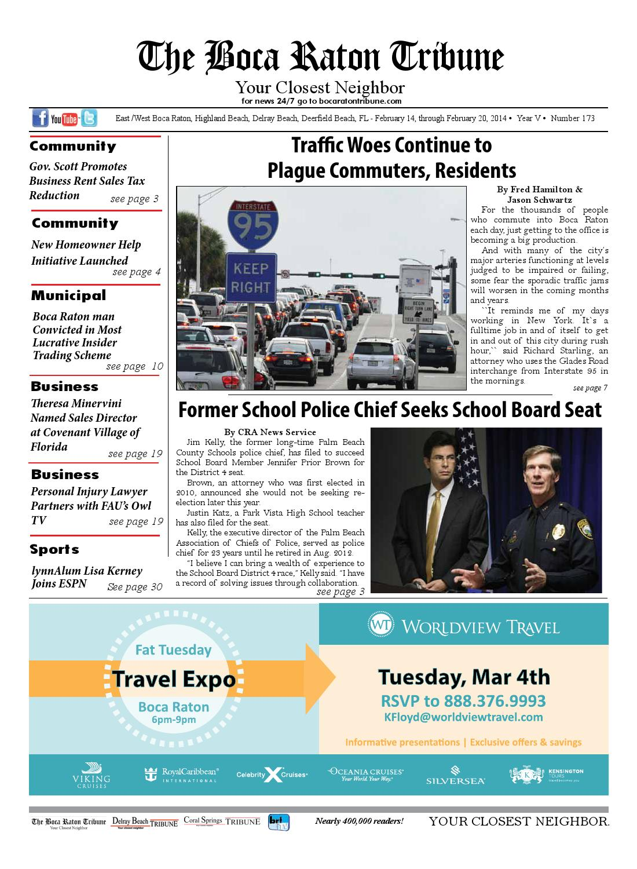 fed4df808434ae The Boca Raton Tribune ED 173 by The Boca Raton Tribune - issuu