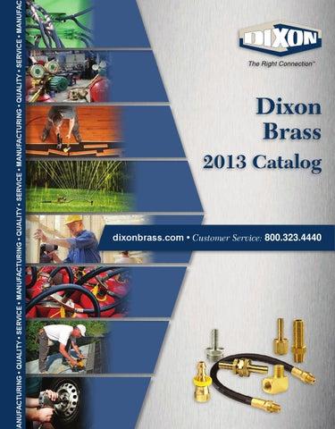 Dixon 1021612C 1 Hose x 3//4 Male NPT Insert Brass Pkg Qty 25