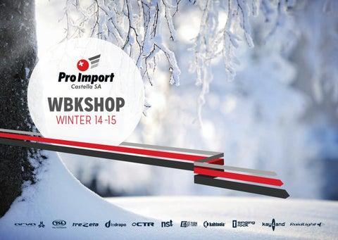 Fart de Ski et Snowboard Universel /Écologique 225 g