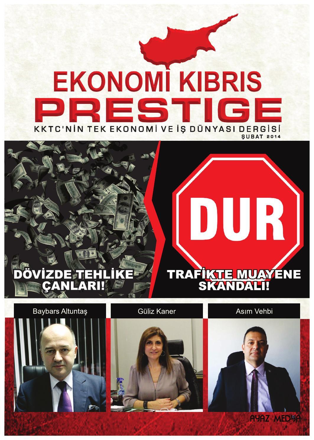 Türkiye'de girişimcilik dünyası statü atlıyor 48