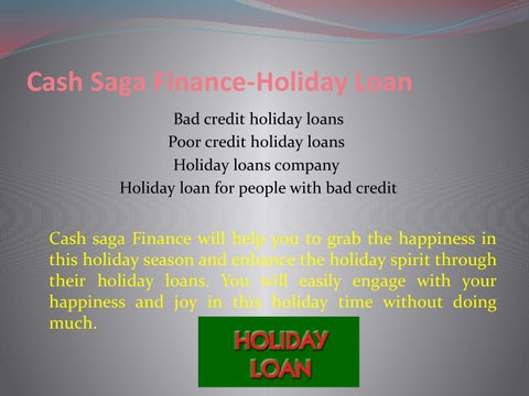 Cash advance in santee sc image 3
