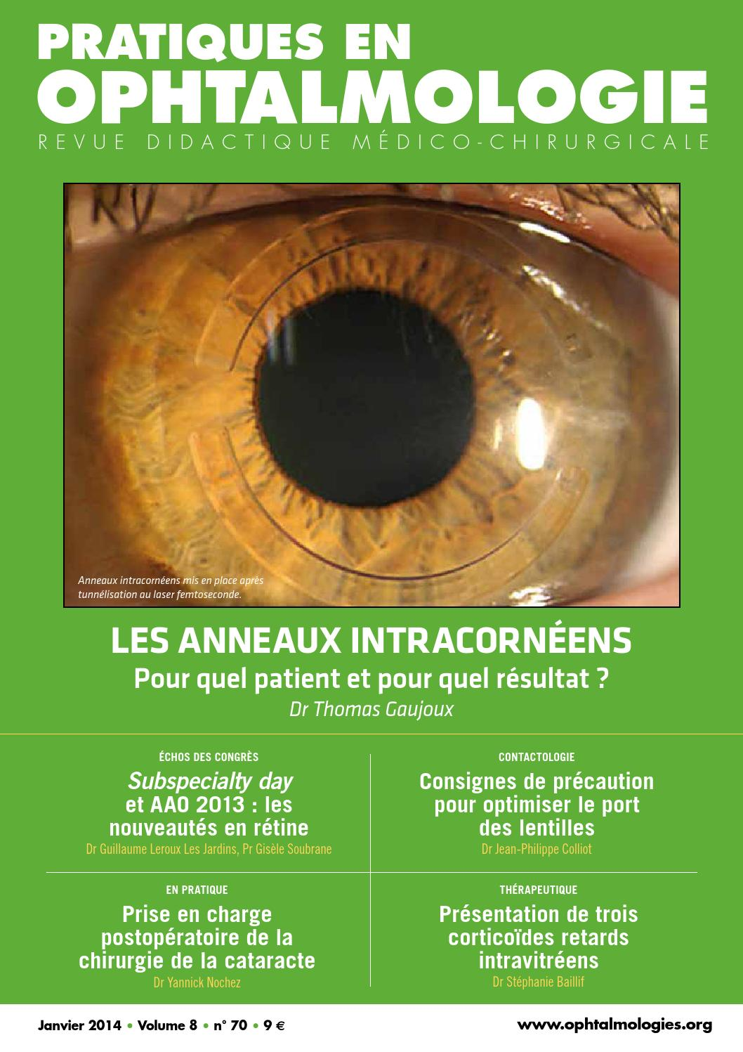 Po70 By Issuu Complet Expressions Pdf Pharma shCxQrdt