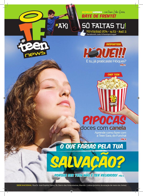 Cine Teen, pelculas para adolescentes Adolescencia