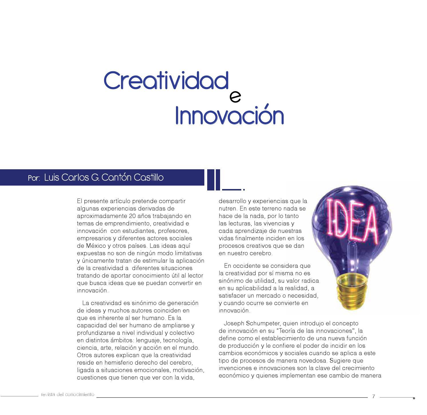 invenciones sinonimo