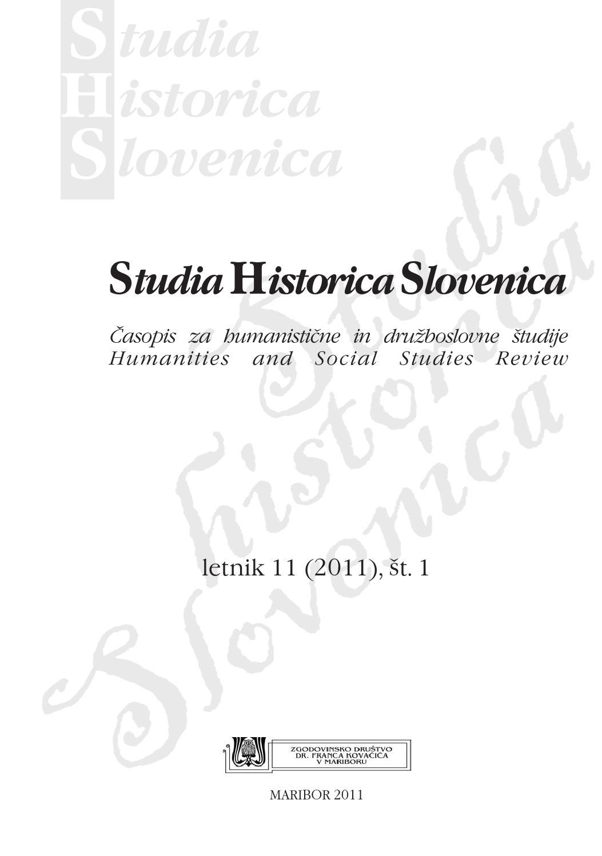 Shs2011 1 by i-resitve.net - issuu