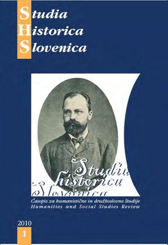 Slovenska slovnica online dating