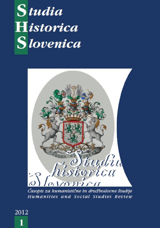 Shs2012 1p2 By I Resitvenet Issuu