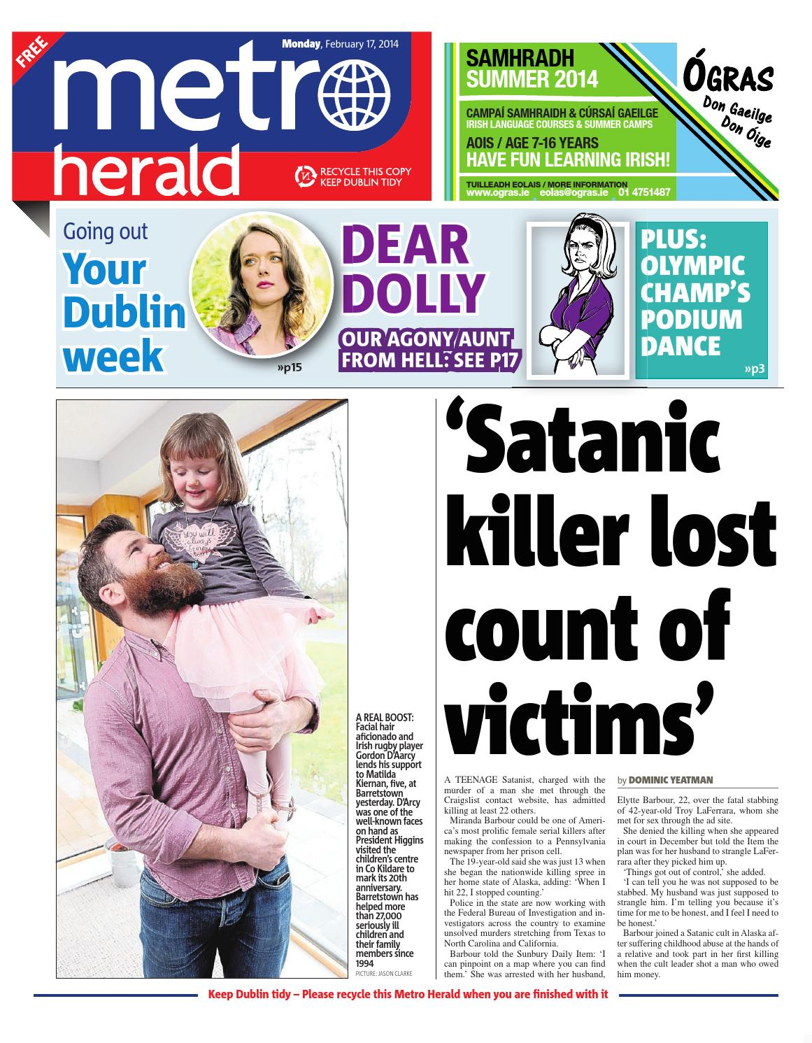 Women seeking Men Sandyford | Locanto Dating in Sandyford