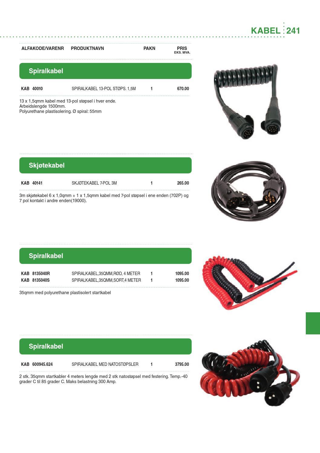 Großartig Kabelgröße Ampere Rating Bilder - Elektrische Schaltplan ...