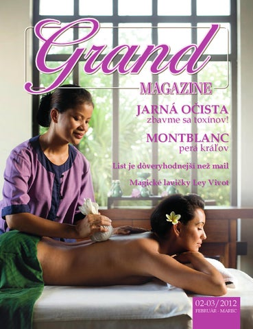 2012 grandmagazine 2 3 by ArgusMedia - issuu b5391571bbf