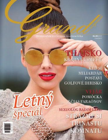 2013 grandmagazine 6 8 by ArgusMedia - issuu 036311e00ab