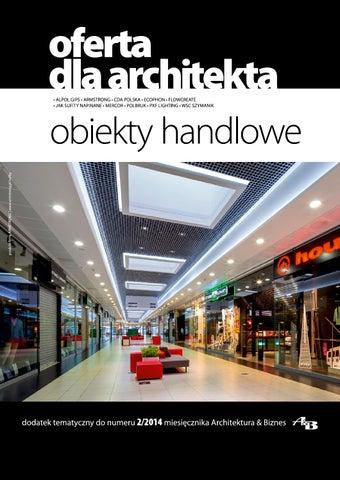 2c18bbd06792b Wiadomości Handlowe VI-VII 2014 by Wydawnictwo Gospodarcze - issuu