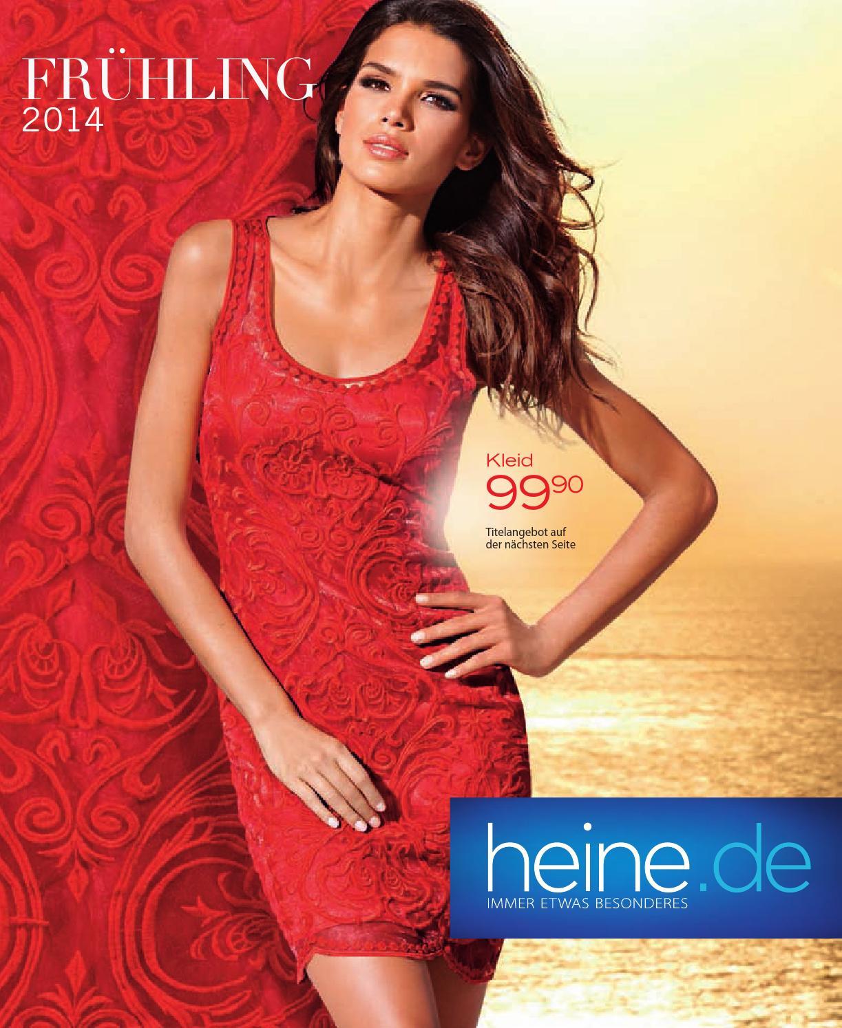 34-42 Kurzarm mit Nieten NEU Heine Shirt Bluse Gr 894