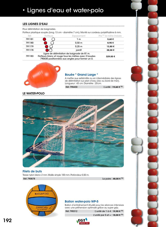 Capital Sports Durate V/élo dappartement 9kg de Masse dinertie Ordinateur de Bord avec Mesure du pouls sur Guidon, Max. 100kg Noir