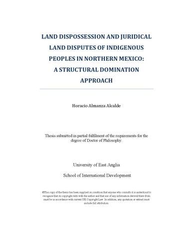 Mexico Arizona Chihuahua Sinaloa Patch Yaqui Tribe Sonora Uto Aztecan