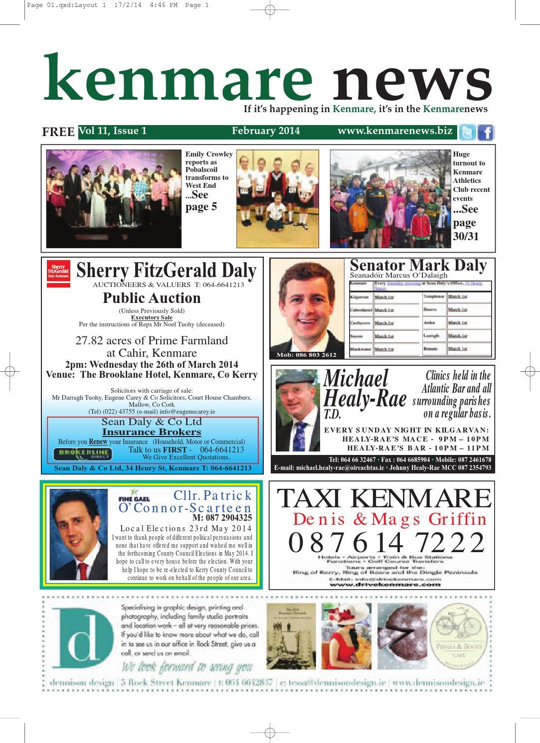 PARK HOTEL KENMARE - Prices & Reviews (Ireland) - Tripadvisor