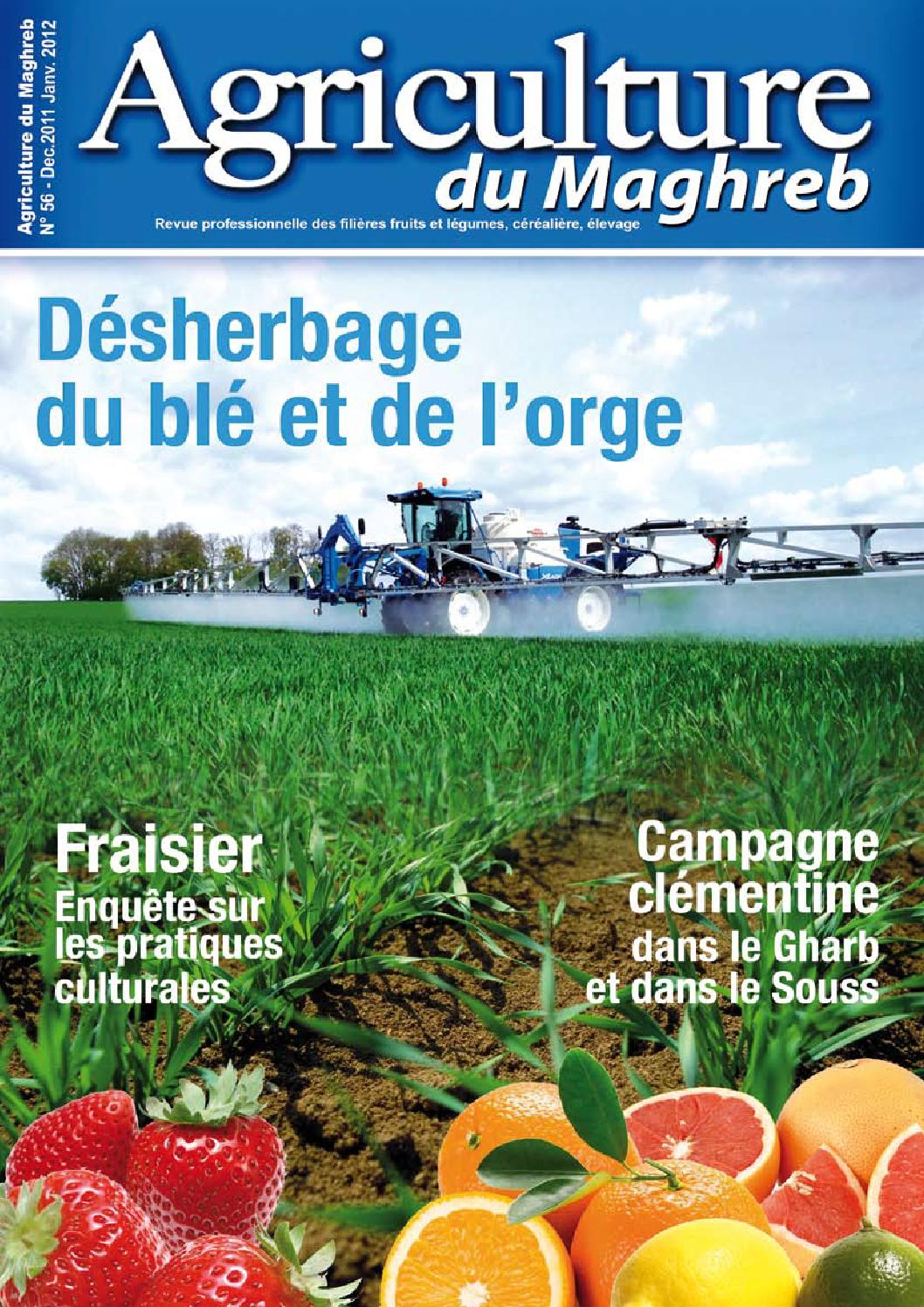 Center for Crop Diversification