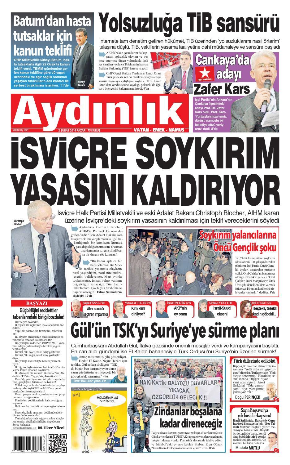 Altan Gördüm, CHPden teklif gelirse İzmir Foçadan aday olmak istiyor 27