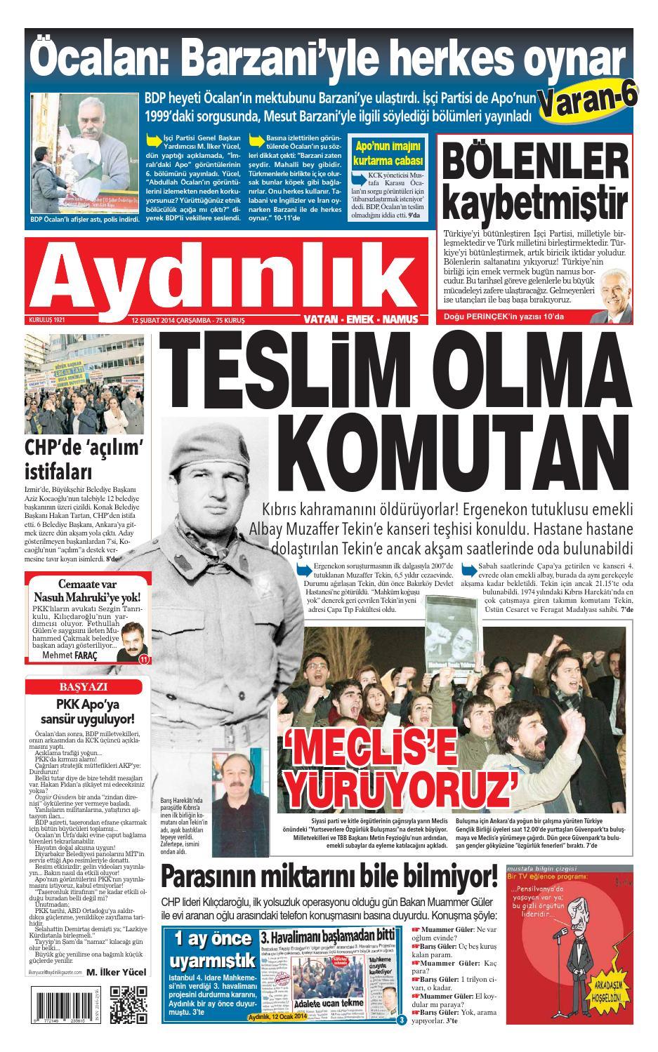 CHP ile HDPnin ortak adayı olacağı iddia edilen Celal Doğan: Görüşmeleri beklemek gerekli 8