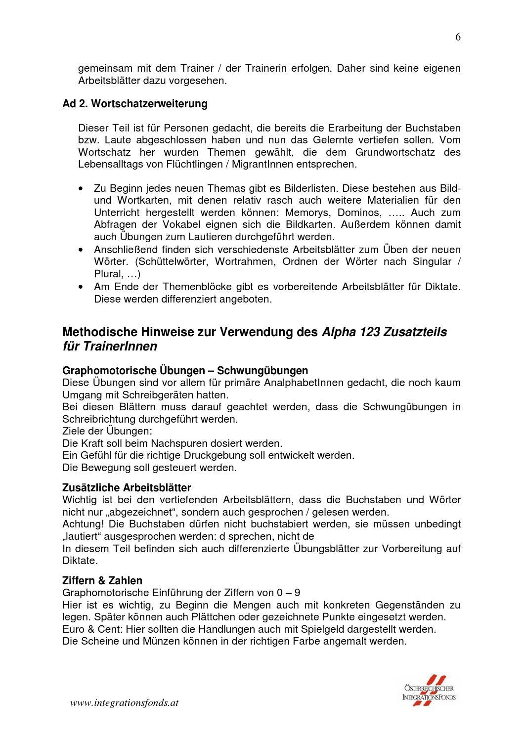 Beste Identifizieren Münzen Arbeitsblatt Galerie - Super Lehrer ...