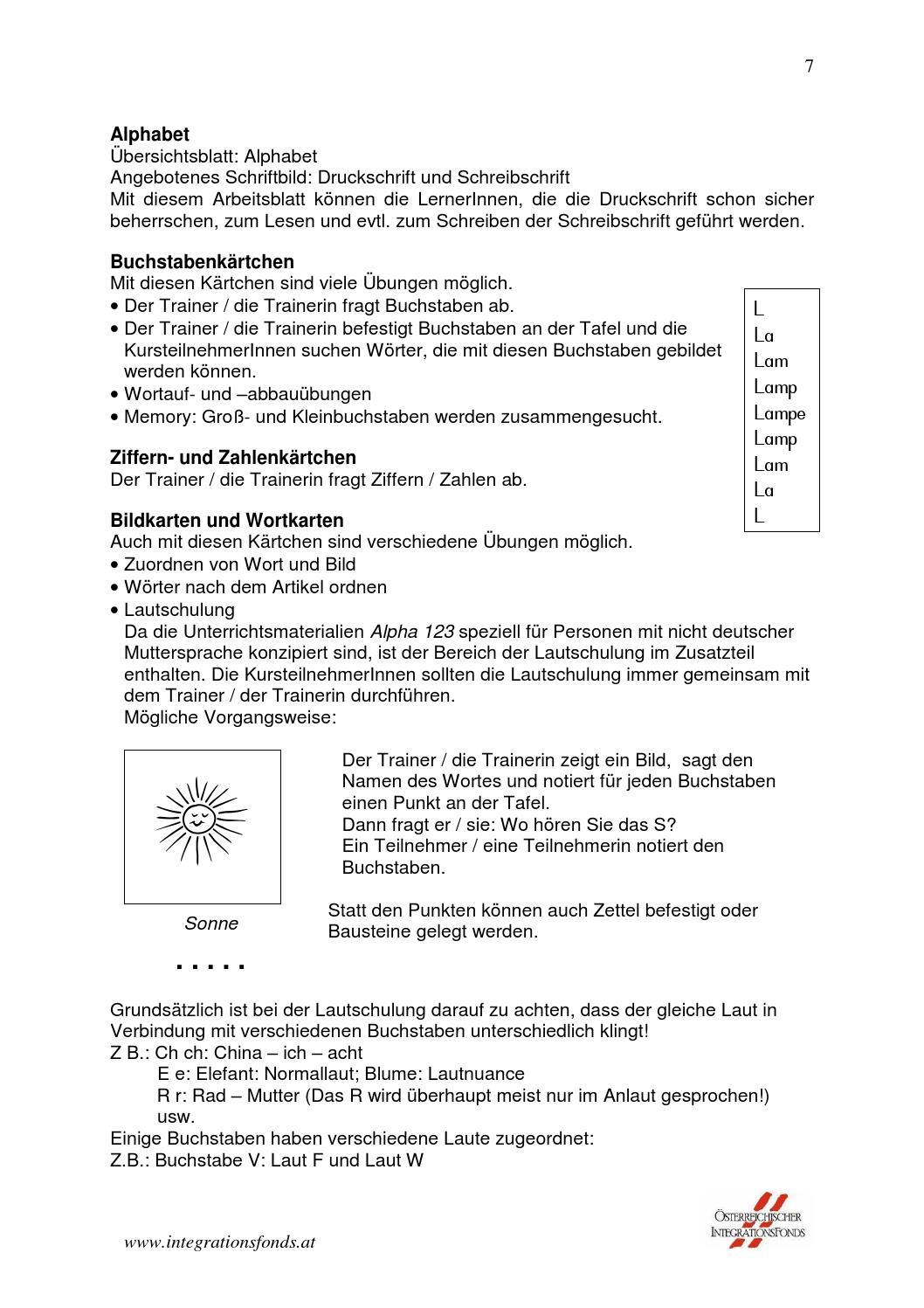 Famous S Und Z Klingt Arbeitsblatt Gift - Kindergarten Arbeitsblatt ...