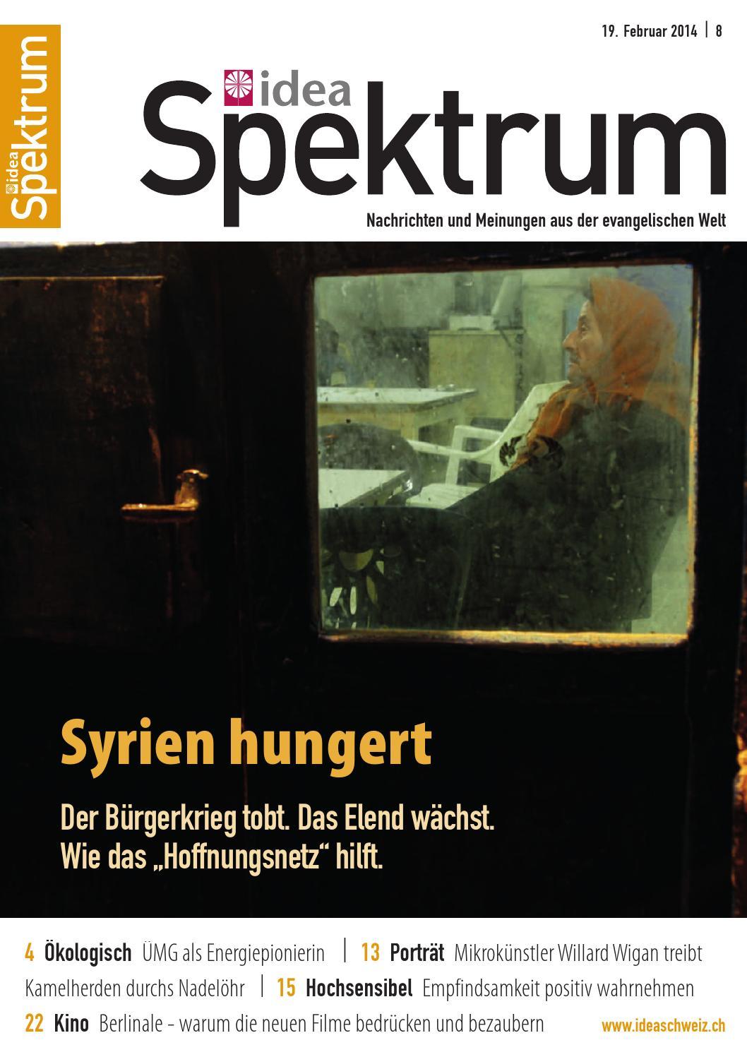 rztlicher Notdienst Issum - schulersrest.com