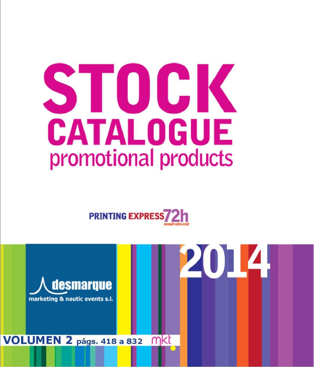 c61bac694 Makito catalogue Desmarque 2014 volumen 2 by desmarque - issuu
