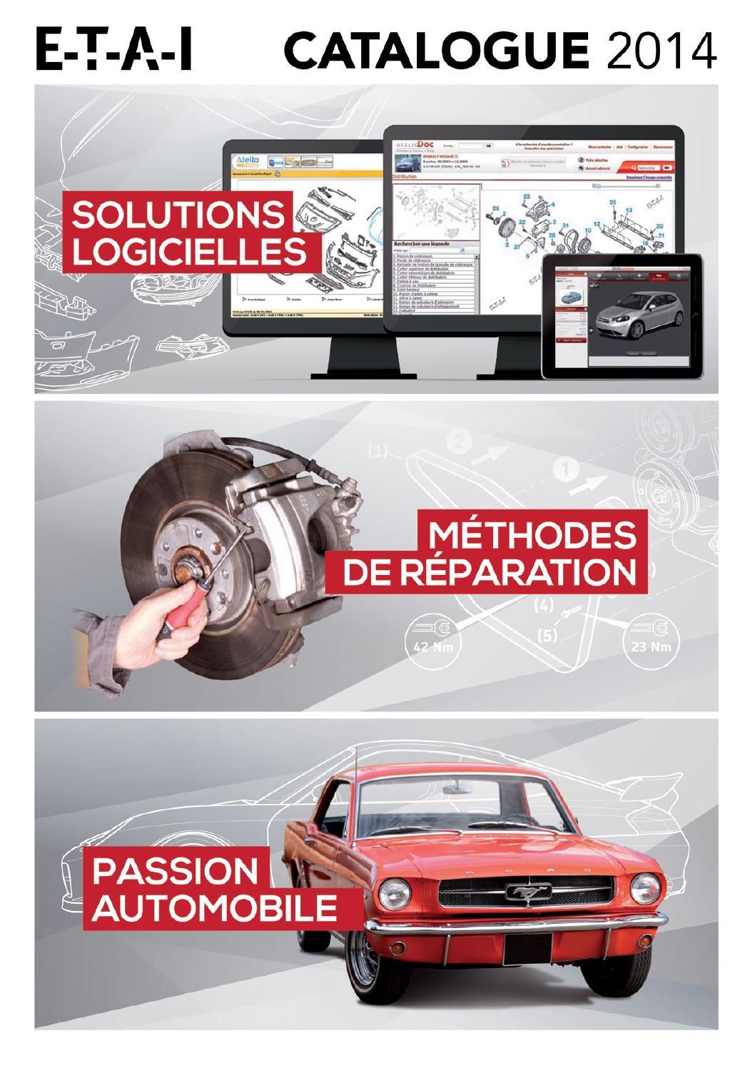 Garnitures Essieu avant pour Porsche 924 va UAT Disques De Frein