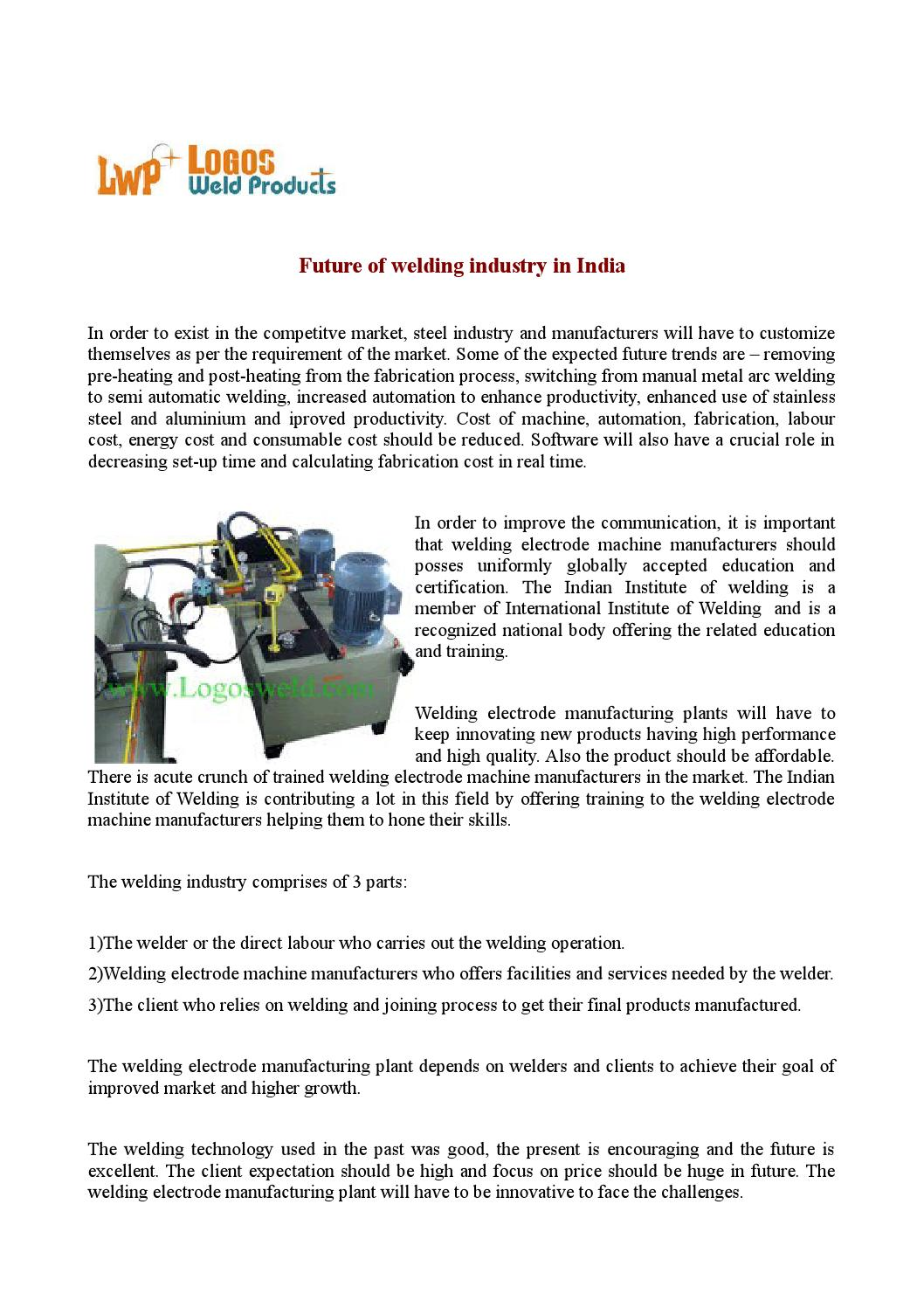 future of manufacturing industry in india India furniture industry, furniture industry, furniture companies, furniture industry in india, total production of furniture in 2001-02, index of industrial prodiction, prospect of the furniture sector in india.