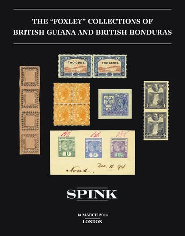 Birds Guinea-bissau 1452-1457 Unmounted Mint Never Hinged 2001 Birds