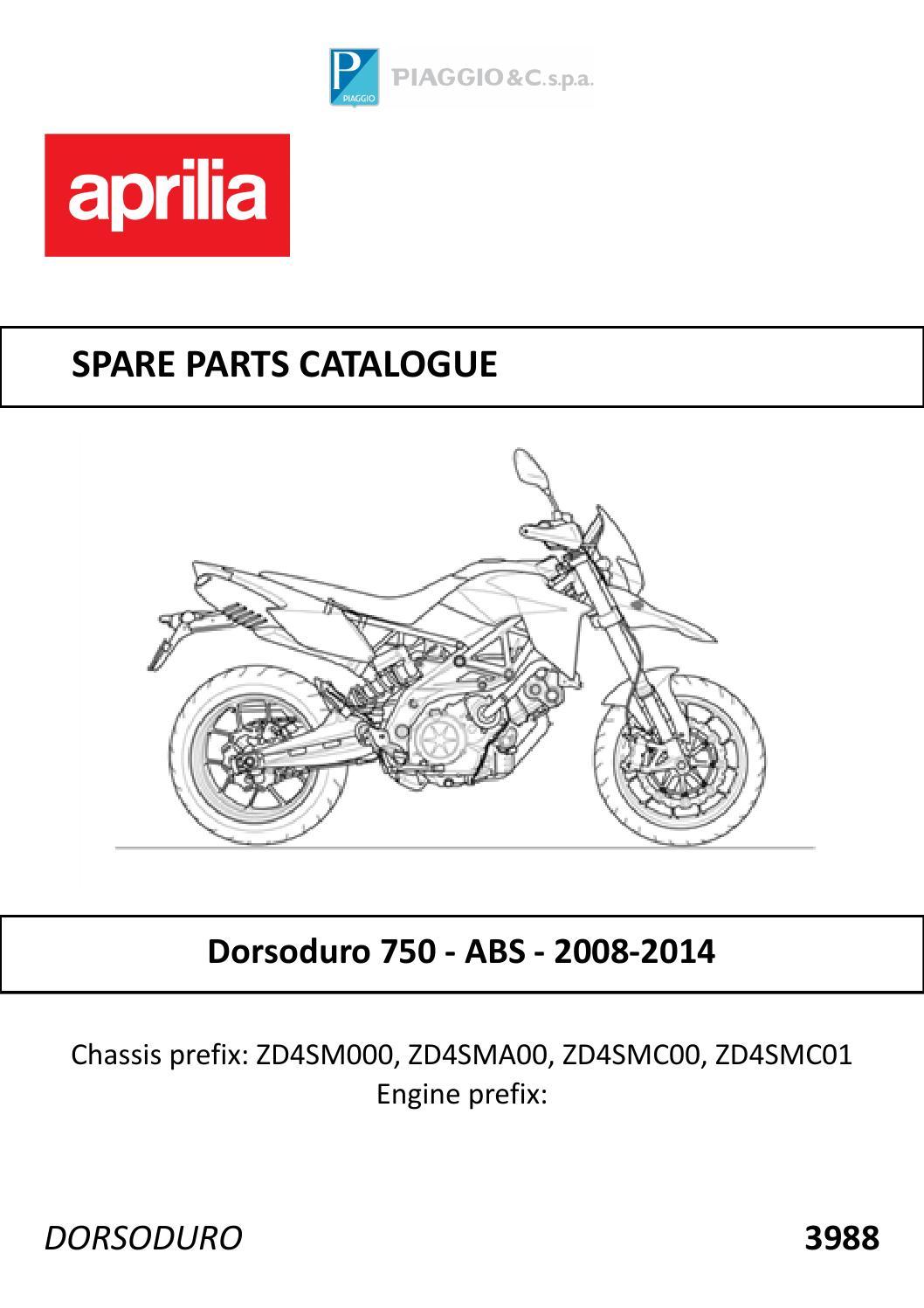wrg 1641] aprilia dorsoduro 750 wiring diagram aprilia shiver 900 review aprilia shiver 750 wiring diagram #11